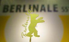 مهرجان برلين السينمائي الدولي