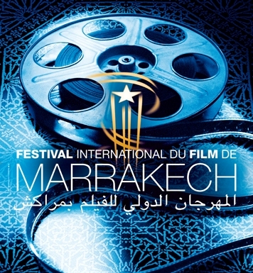 المهرجان الدولي للفيلم بمراكش