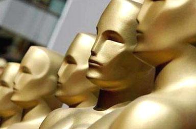 المعهد الأمريكي للفيلم (أوسكار)